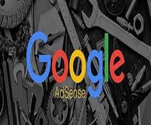 Adsense is considered as one of the most powerful tool in a website publisher's arsenal. It enables a person to … Continue reading →