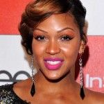short prom hairstyles african american women 150x150 Short African American Hairstyles 2014