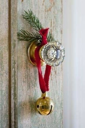 22 Best Christmas Memorial Ornaments And Keepsakes Images On Pinterest Christmas Balls