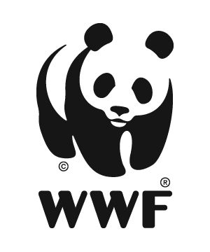 Known worldwide by its panda logo, World Wildlife Fund (WWF) leads international efforts to protect endangered species and their habitats and address global threats such as pollution, over-fishing and climate change.