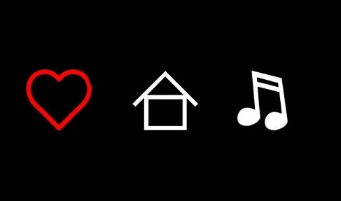 We Love house music !   Your new event in Nice comming soon