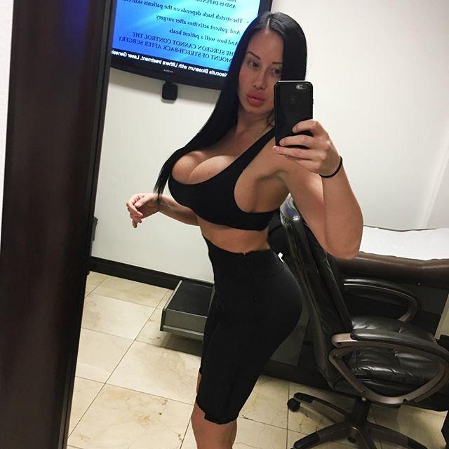 sybil stallone porn