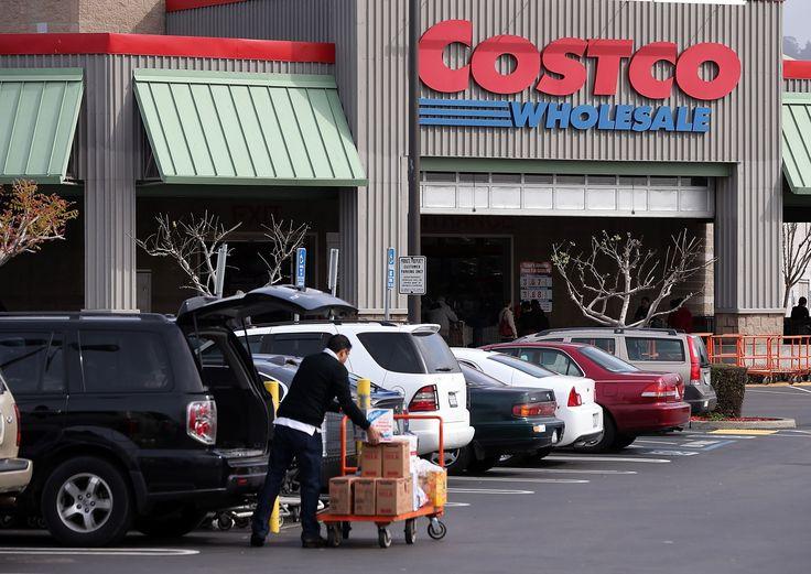 Best 25+ Costco discount ideas on Pinterest Costco sales, Costco - costco jobs