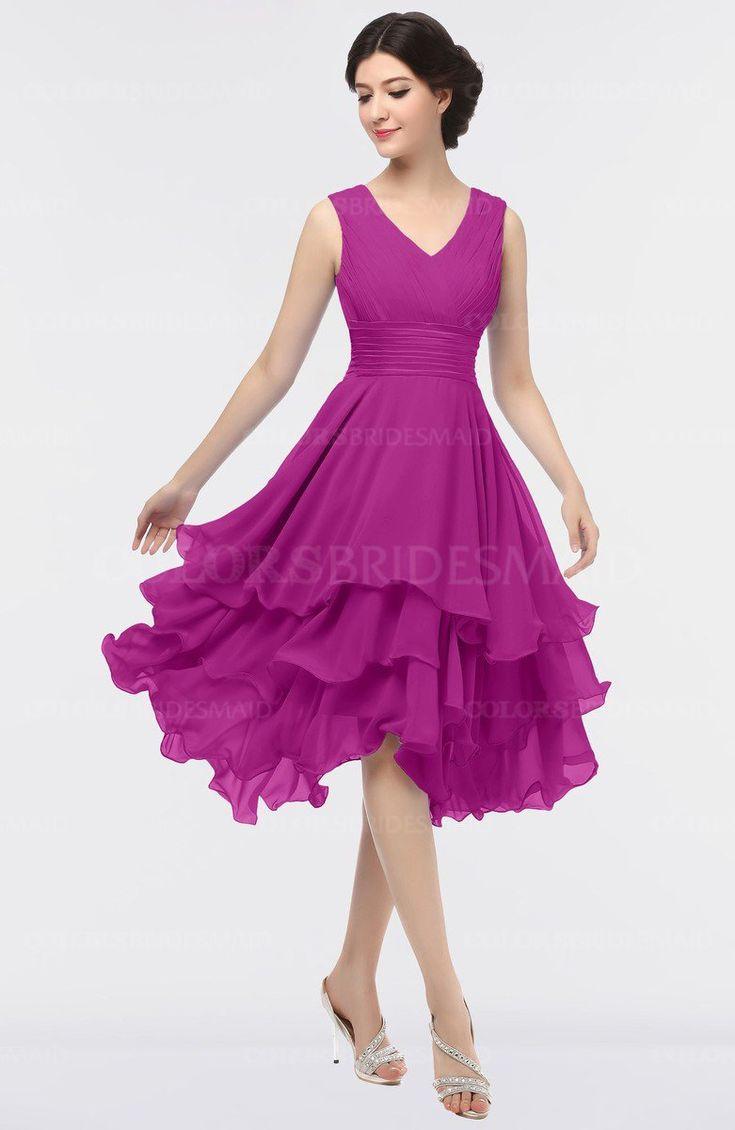 Increíble Vestidos De Fiesta Lazaro Galería - Vestido de Novia Para ...