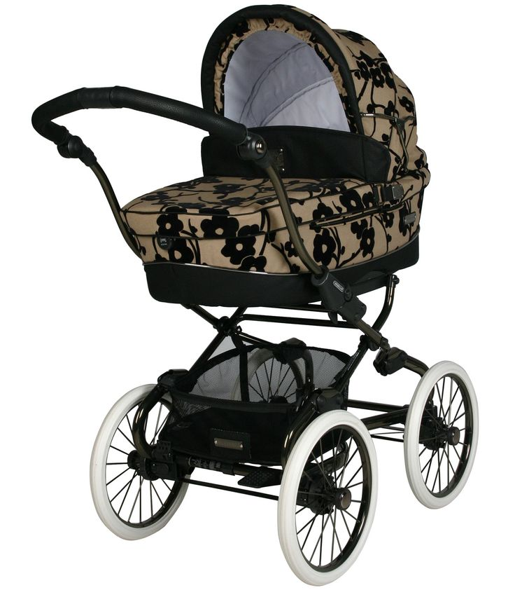 Image Result For Image Result For Strollers For Twins