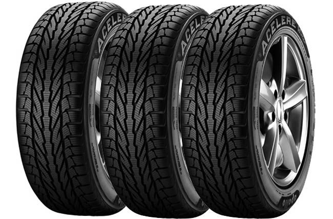 1 The First Step Involves Removing The Wheel Cover Nuts 2 Removing The Flat Tyre 3 Tyre Fitting 4 Lowering The Tyre Companies Car Tires Tire