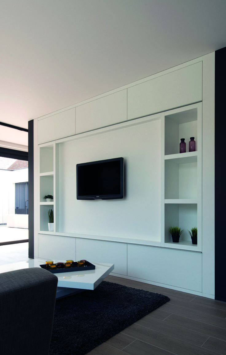 17 best mueble tv images on Pinterest | Furniture, Tv stands and ...