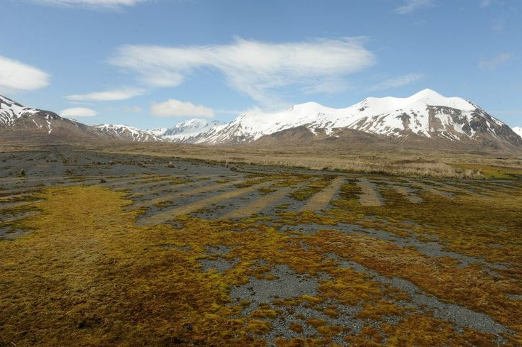 Officials plan ambitious cleanup effort for decades-old pollution on remote Attu Island | Alaska Dispatch News