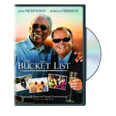 The Bucket List: Morgan Freeman, Favorite Movies, Roads Trips, Jack O'Connel, Jack Nicholson, My Buckets Lists, Great Movies, The Buckets Lists, Bucket Lists