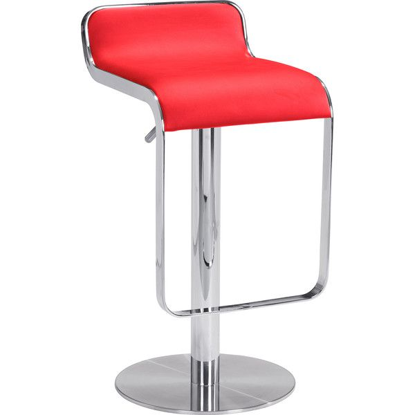 Best 25 Red Bar Stools Ideas On Pinterest Retro Bar
