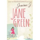 Jemima J: A Novel About Ugly Ducklings and Swans (Paperback)By Jane Green