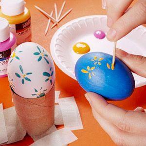 Húsvéti ötletek - 104909267575230205944 - Picasa Webalbumok