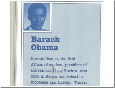 British Intelligence Advisor: CIA Conducted DNA Test on Obama – Found No Match to Alleged Grandparents. British Intelligence Advisor Barrister Michael Shrimpton presented a report in which he indicated that Barack Hussein Obama was born in Kenya in 1960, not 1961, as he has claimed. According to Shrimpton, Obama was born in Mombasa, Kenya. Shrimpton says that … Continue reading →