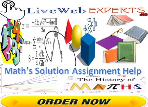Free Sample College Admission Homework help subject maths Pinterest