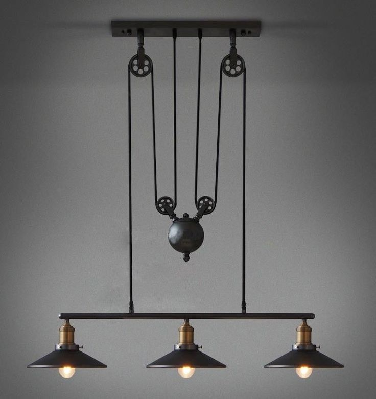 pendant lighting industrial style. cheap light marin buy quality hijab directly from china wedge book suppliers vintage pulley pendant lamp loft industrial lighting style m