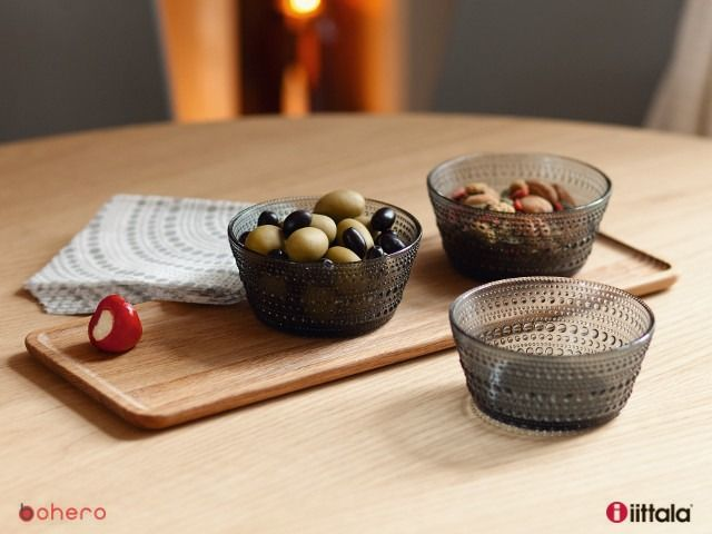Iittala Gift Box 2 - Let's enjoy good taste - BOHERO.EU