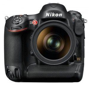 Vous avez un reflex numérique mais vous n'arrivez pas à faire des photos qui vous plaisent ? Vous maîtrisez mal les bases de la photographie et ça vous bloque ? Vous cherchez des conseils pour …