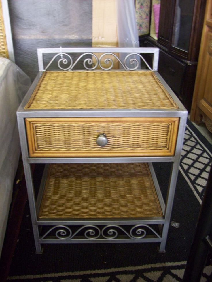 Wicker Bedroom Furniture Pier One - What is the Best Interior Paint Check more at http://www.magic009.com/wicker-bedroom-furniture-pier-one/