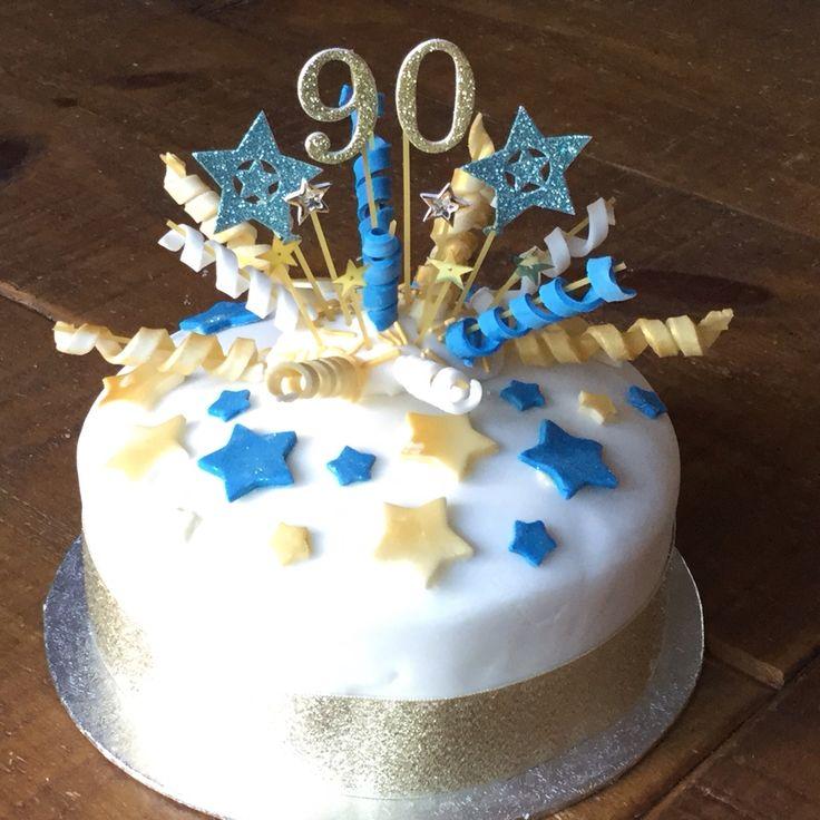 25 Best Joe's Birthday Party Images On Pinterest