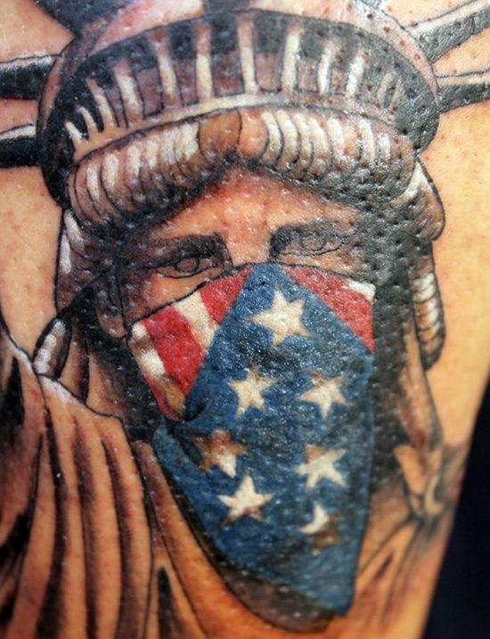 http://www.tattooeasily.com/wp-content/uploads/2013/08/statue-of-liberty-tattoo-29.jpg