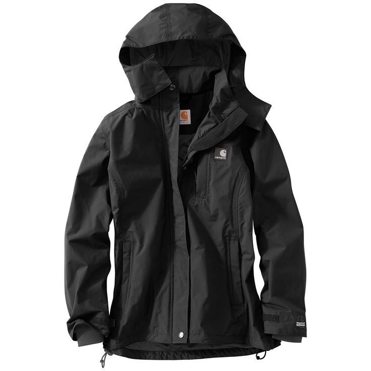 Best 25  Cheap rain jackets ideas on Pinterest | Nike rain jacket ...