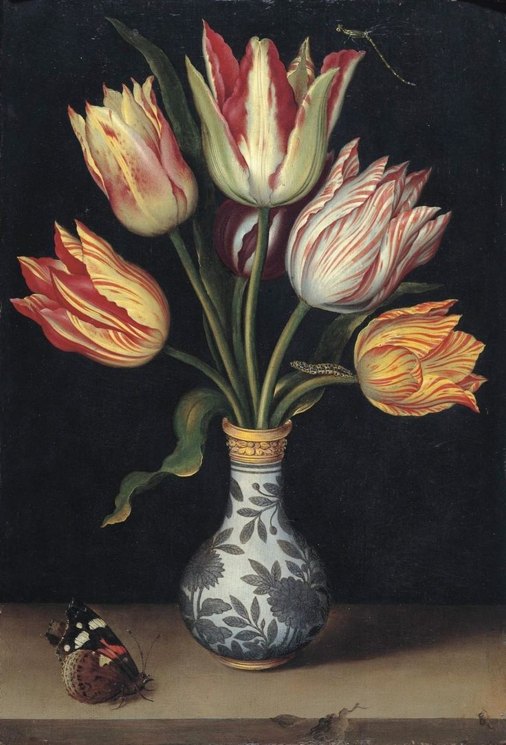 160 best images about still life 17th century flower piece on pinterest old master glass. Black Bedroom Furniture Sets. Home Design Ideas