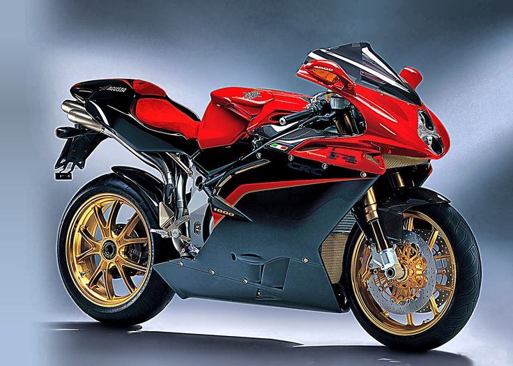 Mv Augusta F4 - (www.motorcyclescotland) #Touring #Scotland #LoveMotorcycling)