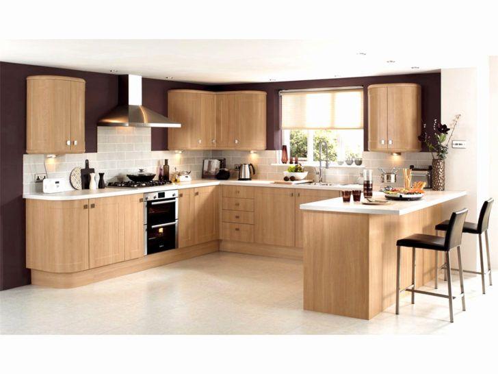 Interior Design Vente Meuble Ses Meubles Vendre Des Meubles Acheter Buffet Cuisine Inspirant Vente Meub Meuble Design Cuisine Bois Clair Cuisine Bois