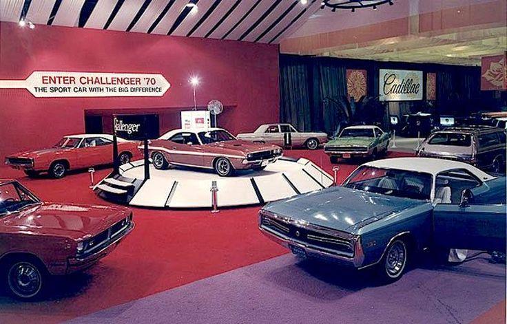 C Fcf Ef Eaf B Car Dealerships Dodge Ram