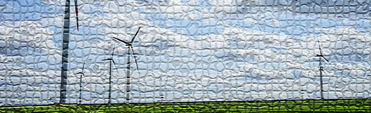 does wind power have an effect Wind energy or wind power is energy captured from moving air wind turbines require them to be dig deep into the earth which could have negative effect on the.