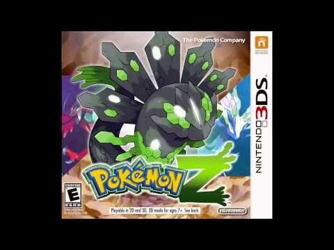 pokemon xy videojuego - Buscar con Google