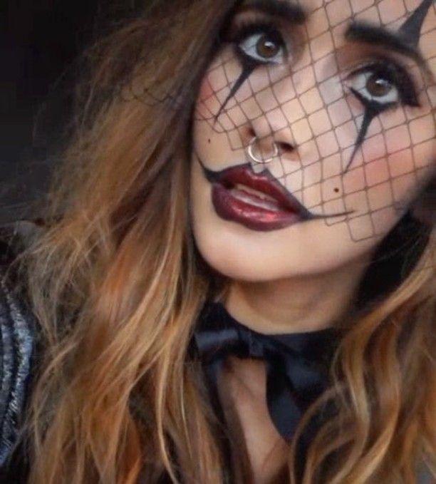 """1,172 Me gusta, 21 comentarios - Coohuco (@coohuco) en Instagram: """"🎃👻 #halloween2017 #halloween #party #disfraz #payaso #video #youtube #coohuco #coohucovlog…"""""""