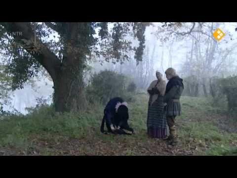 Het Klokhuis: Canon Karel de Vijfde - YouTube