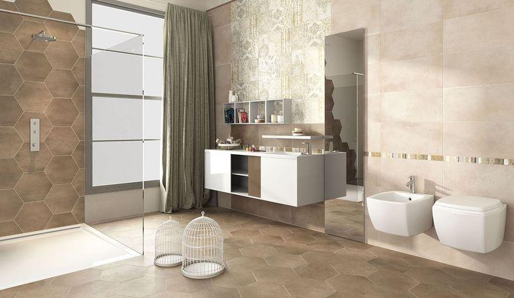 bathroom_herberia_Timeless collection_Shabby Home_havana, ecru