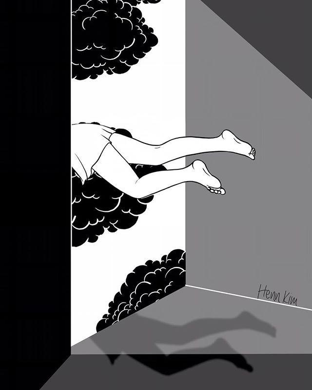 Les 363 meilleures images du tableau henn kim sur for Art minimaliste musique