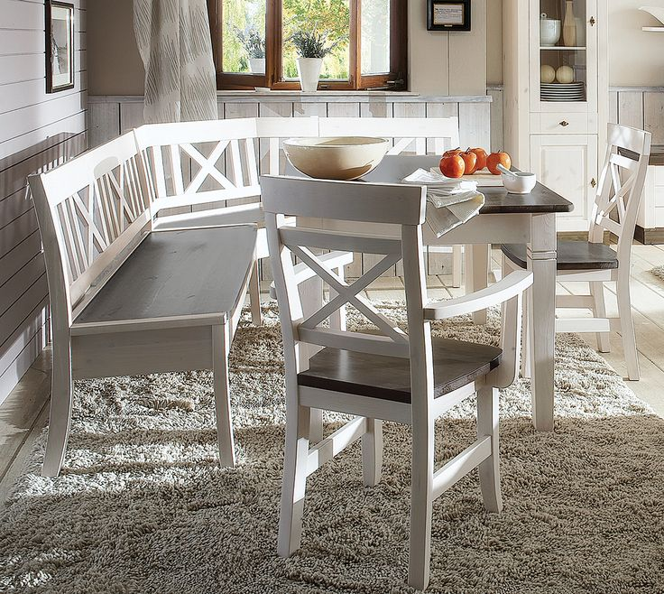 22 best Esszimmer images on Pinterest Dining room, Dining rooms