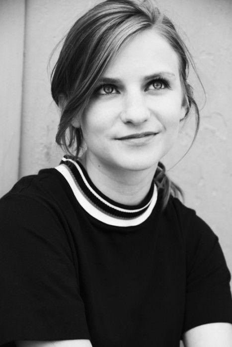 Faye Marsay stars in #TIFF14 Special Presentation PRIDE