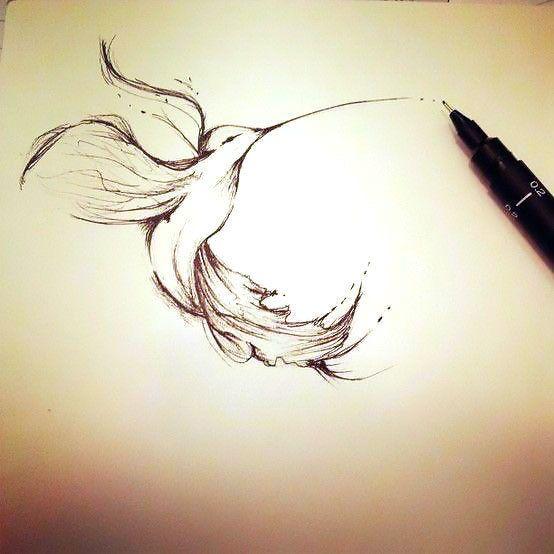 Tattoo Ideas Elegant: Best 25+ Elegant Tattoos Ideas Only On Pinterest