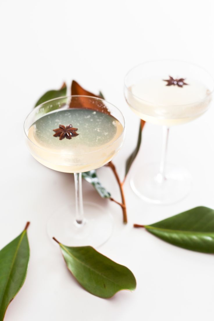 27 best Toast to the Holidays images on Pinterest | Toast, Candle ...