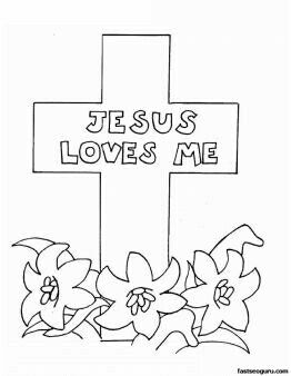 fun to do with my baby girl coloring pages for kidsprintable - Baby Girl Coloring Pages Print