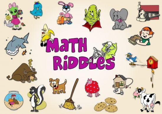 125 best math super teacher worksheets images on pinterest teacher worksheets math and maths. Black Bedroom Furniture Sets. Home Design Ideas