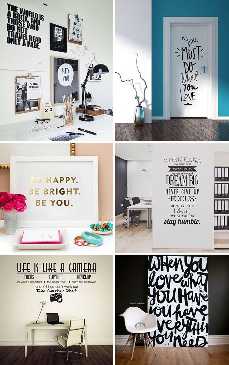 frases-parede-decoracao