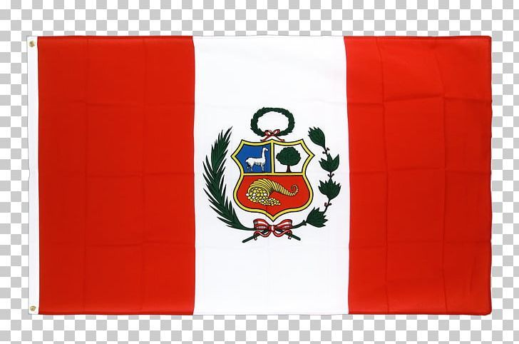 Flag Of Peru Flag Of Peru Flag Of Bolivia National Flag Png 3 X 90 X Fahne Flag Flag Of Bolivia Peru Flag Bolivia Flag National Flag