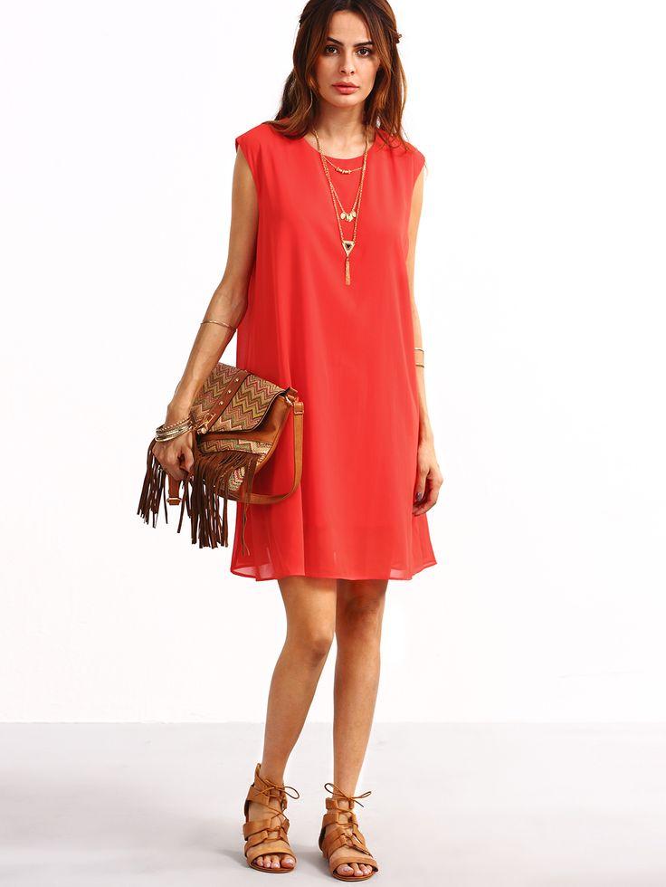 dress161222101_2