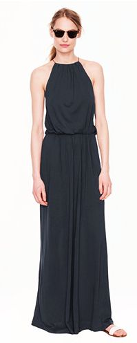 Finally decided to wear the zara dress tomorrow. Looks just like this but 2x more voluminous. Also wearing a cardi.