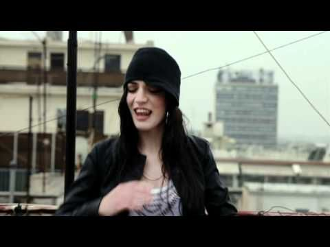 iTunes BUY NOW : http://smarturl.it/SanErthiIMera Music video by Stavento performing San Erthi I Mera. (C) 2010 Kouinelis under exclusive license to Sony Mus...