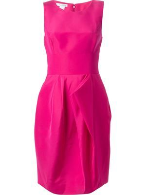 Designer Dresses - Ladies' Dresses 2014 - Farfetch