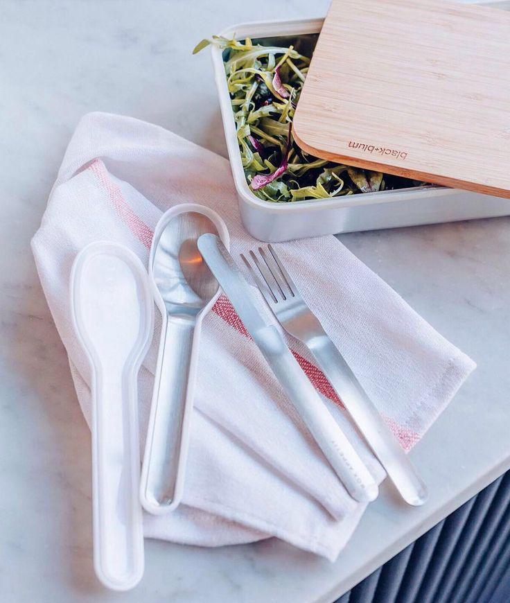 Aluminiový box na sendviče s krájecím / servírovacím prkénkem