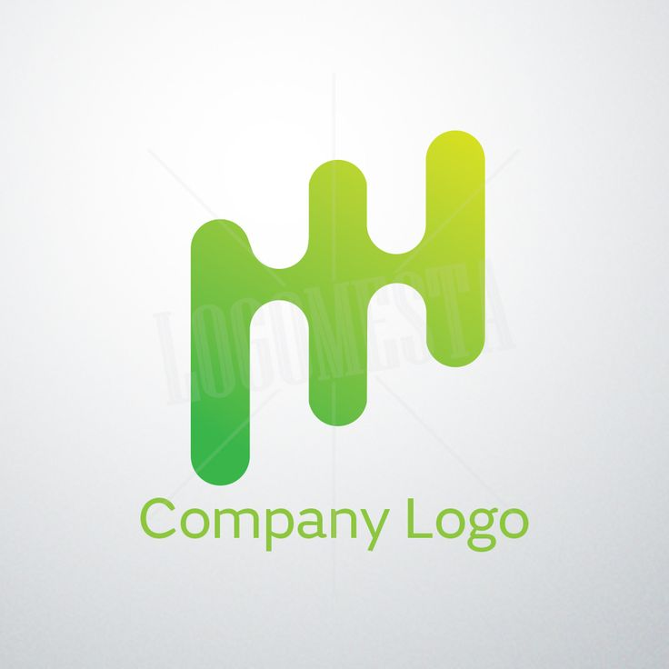 Logo Designs | Green Technology Logo | LogoMesta