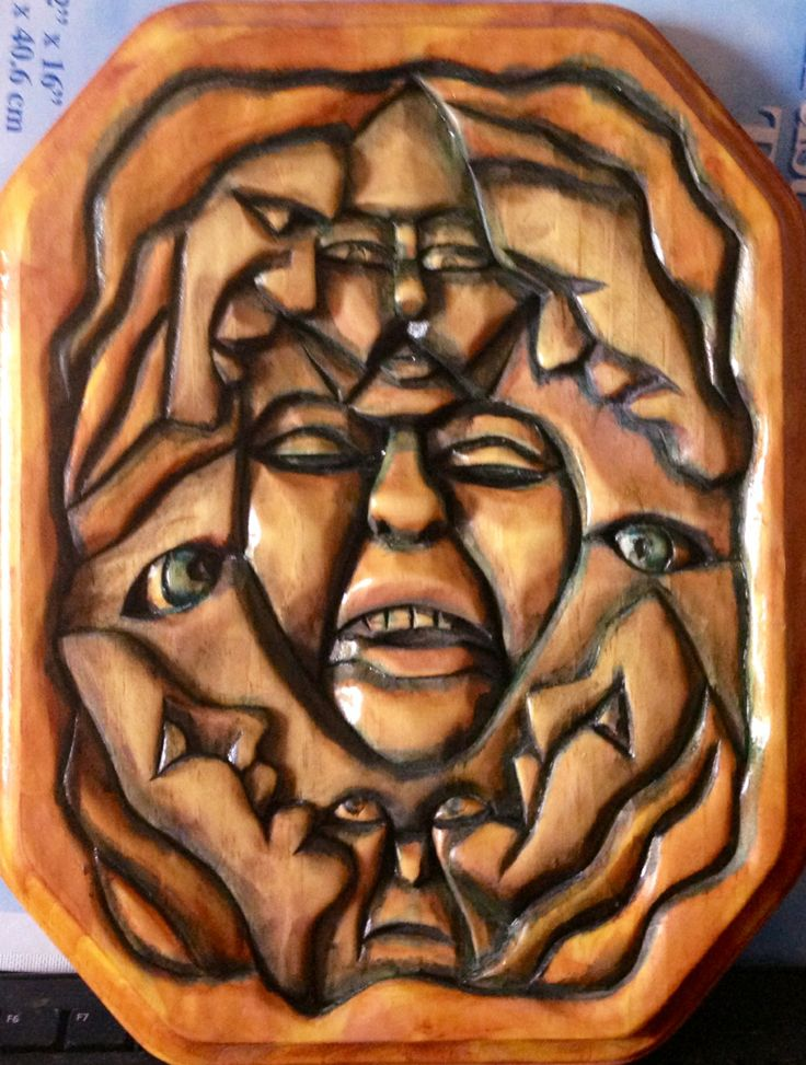 Best images about wood relief art on pinterest still